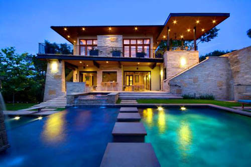 luxury-residential-architecture
